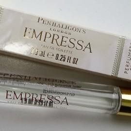 Trade Routes Collection - Empressa (Eau de Toilette) by Penhaligon's