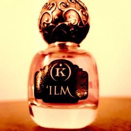 'Ilm von Kemi / Al Kimiya
