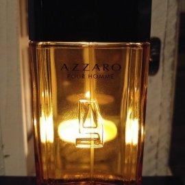 Azzaro pour Homme (Eau de Toilette) von Azzaro