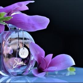Shine On! by women'secret