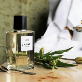 1957 - Chanel