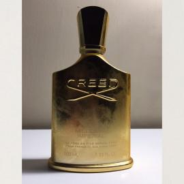 Millésime Impérial (Eau de Parfum) by Creed