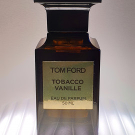 Tobacco Vanille (Eau de Parfum) by Tom Ford