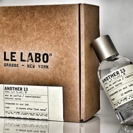 AnOther 13 (Eau de Parfum) by Le Labo