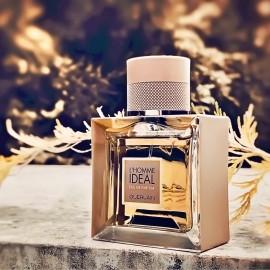 L'Homme Idéal (Eau de Parfum) - Guerlain
