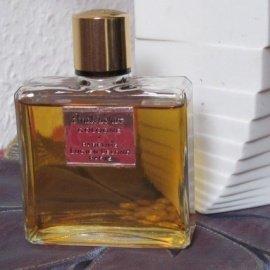 Indiscret / Indiscrete (Parfum) von Lucien Lelong