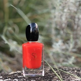 Sì Passione (Eau de Parfum) by Giorgio Armani