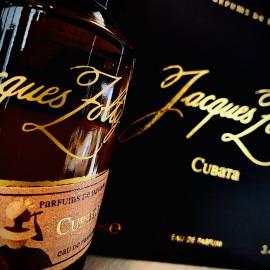 Parfums de Havane - Cubata von Jacques Zolty