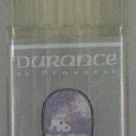 Lavande Bleue / Blue Lavender von Durance en Provence