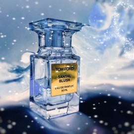 ..... when winter becomes a dream ..... :))