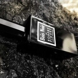 Bois Noir - Robert Piguet