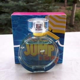 Like a Jump in the Pool von essence