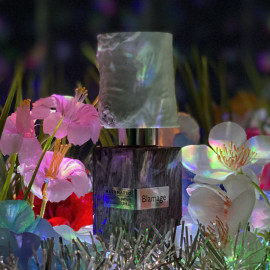 Blamage (Extrait de Parfum) - Nasomatto