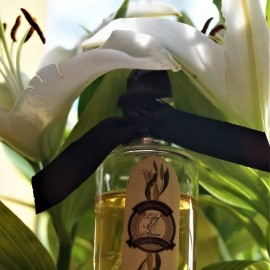 Lily & Spice (Eau de Parfum) - Penhaligon's