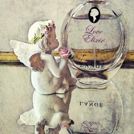 Love Elixir by Langé