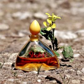 Shafali Fleur Rare (Eau de Parfum) by Yves Rocher