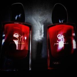 Sì Passione (Eau de Parfum) von Giorgio Armani