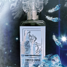 Frosted Empire by The Dua Brand / Dua Fragrances