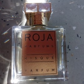 Risqué / Creation-R (Parfum) von Roja Parfums