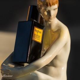 Baghari (Eau de Parfum) by Robert Piguet