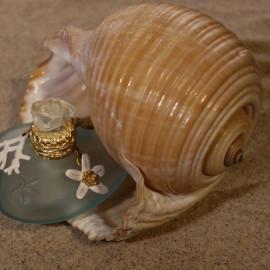 L Fleur de Corail by Lolita Lempicka
