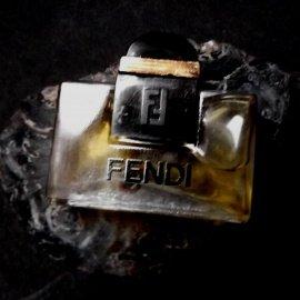Fendi (Eau de Toilette) by Fendi