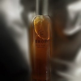 Classic Europe - Eros Pure-Fume Spirit von Aveda