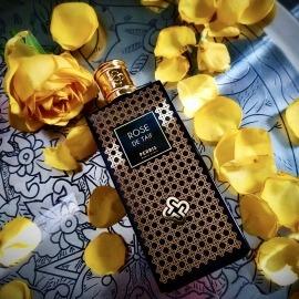 Rose de Taif (Eau de Parfum) von Perris Monte Carlo