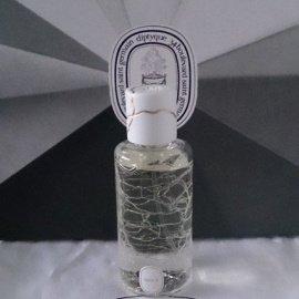 Ôponé (Eau de Parfum) von Diptyque
