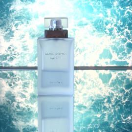 Light Blue Eau Intense von Dolce & Gabbana