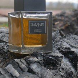 Carbone / Carbone de Balmain by Balmain