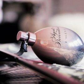 L'Agent (Eau de Parfum) - Agent Provocateur