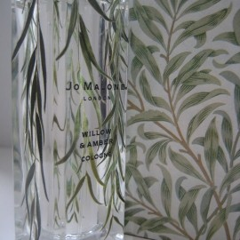 Willow & Amber by Jo Malone