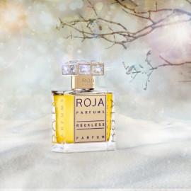 Reckless (Parfum) by Roja Parfums