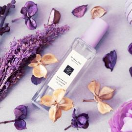 Wisteria & Lavender von Jo Malone