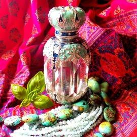 Khayal von Junaid Perfumes