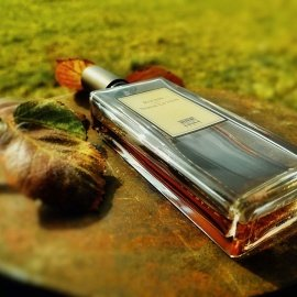 Rousse - Serge Lutens