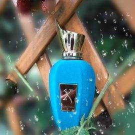 Delina (Eau de Parfum) - Parfums de Marly