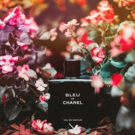 Bleu de Chanel (Eau de Parfum) - Chanel