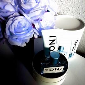 Toni - Toni Gard