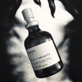 Ambilux / 50 ml d'Ambiguïté - Marlou