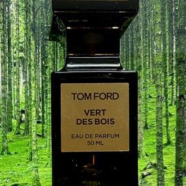 Vert des Bois von Tom Ford