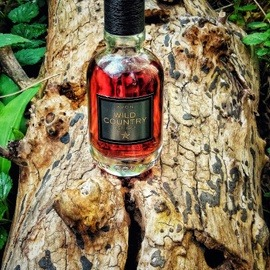 Wild Country (Cologne) by Avon