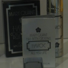 Havoc (Eau de Toilette) by Mary Quant