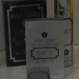 Havoc (Eau de Toilette) - Mary Quant