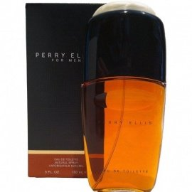 Perry Ellis for Men (1985) (Cologne) by Perry Ellis
