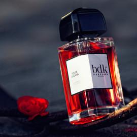 Rouge Smoking - bdk Parfums