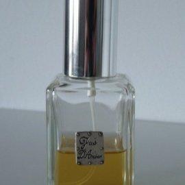 Jus d'Amour von Parfums Mercedes