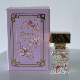 Laura von Parfümerie Brückner