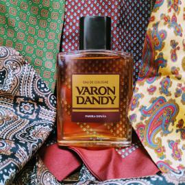 Varon Dandi / Varon Dandy (Eau de Cologne) by Parera
